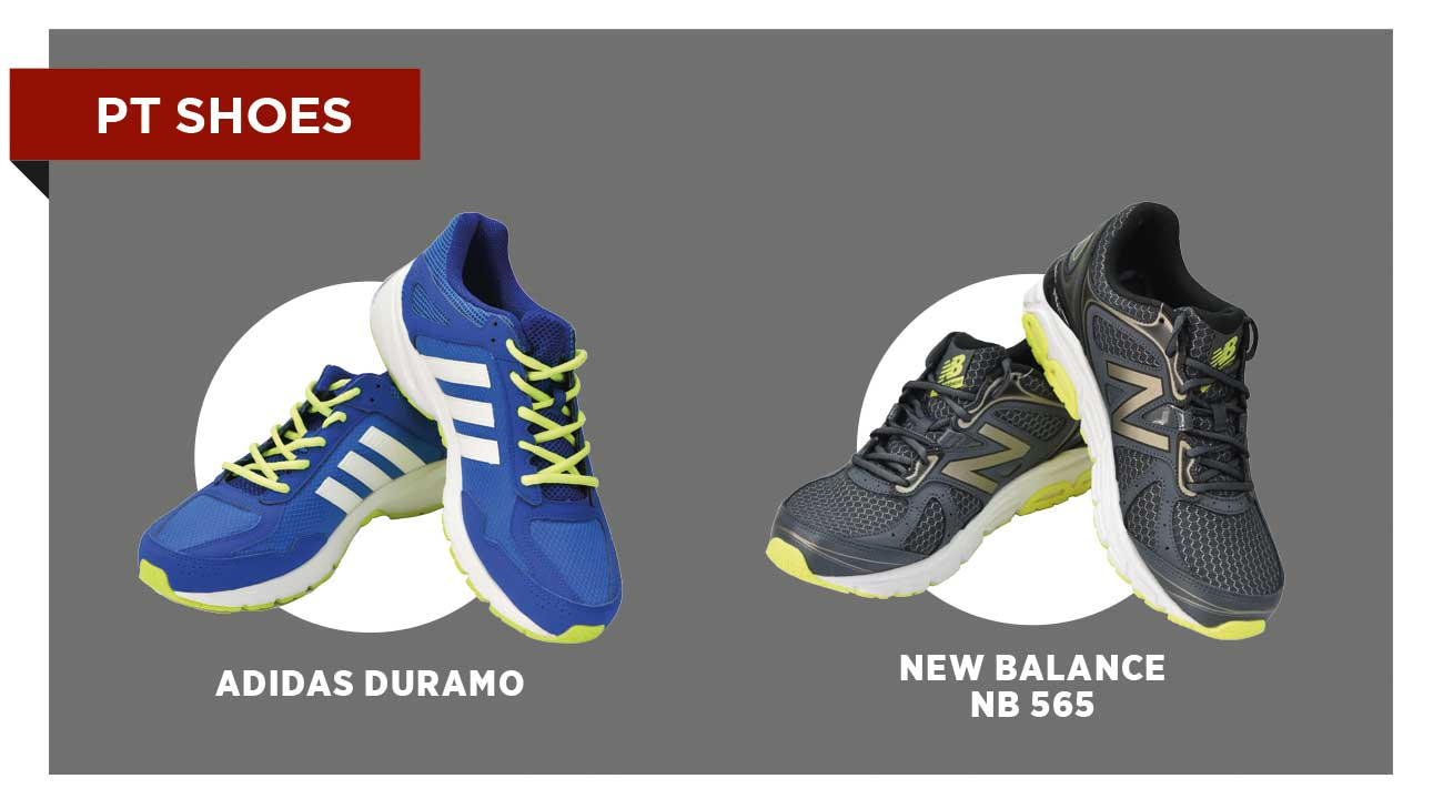 army saf new balance shoes 2016 may tim s boots footwear