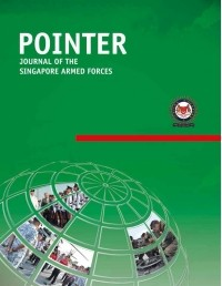 Pointer Journal Vol.41 No.1