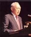 The College was officially opened by the then Prime Minister, Mr Lee Kuan Yew, on 13 February 1970