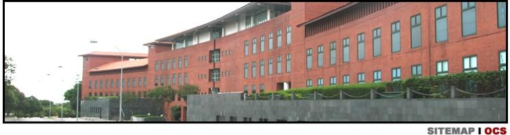 sitemap schools Nonesuch School