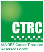 Career Transition Resource Centre