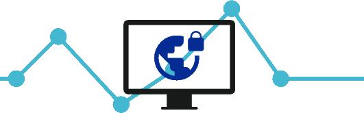 Cyber NSF Scheme