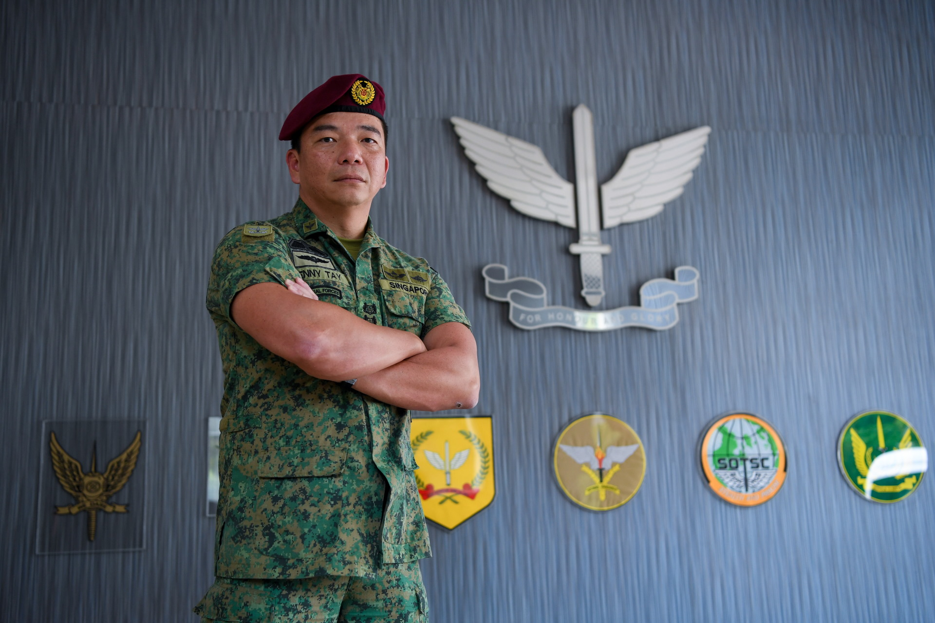 https://www.mindef.gov.sg/web/wcm/connect/pioneer/712a4cbd-dd0e-4cd7-8a78-d20f38b56eaa/05dec19pnr-photo0.jpg?MOD=AJPERES&CACHEID=ROOTWORKSPACE.Z18_1QK41482LG0G10Q8NM8IUA1051-712a4cbd-dd0e-4cd7-8a78-d20f38b56eaa-mXlnszn