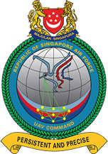 unmanned-aerial-vehicle-command