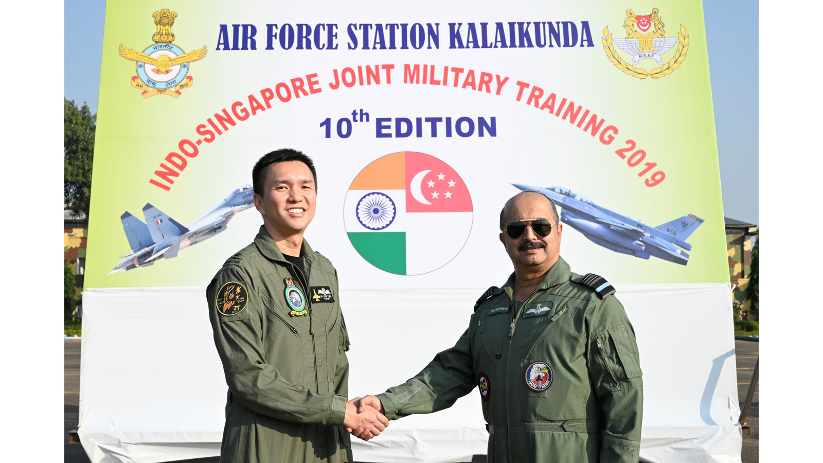Singapore_and_Indian_Air_Forces_Conduct_10th_Edition_of_Joint_Military_Training
