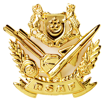 03-air-defence-system-specialist