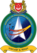 air-defence-operations-command