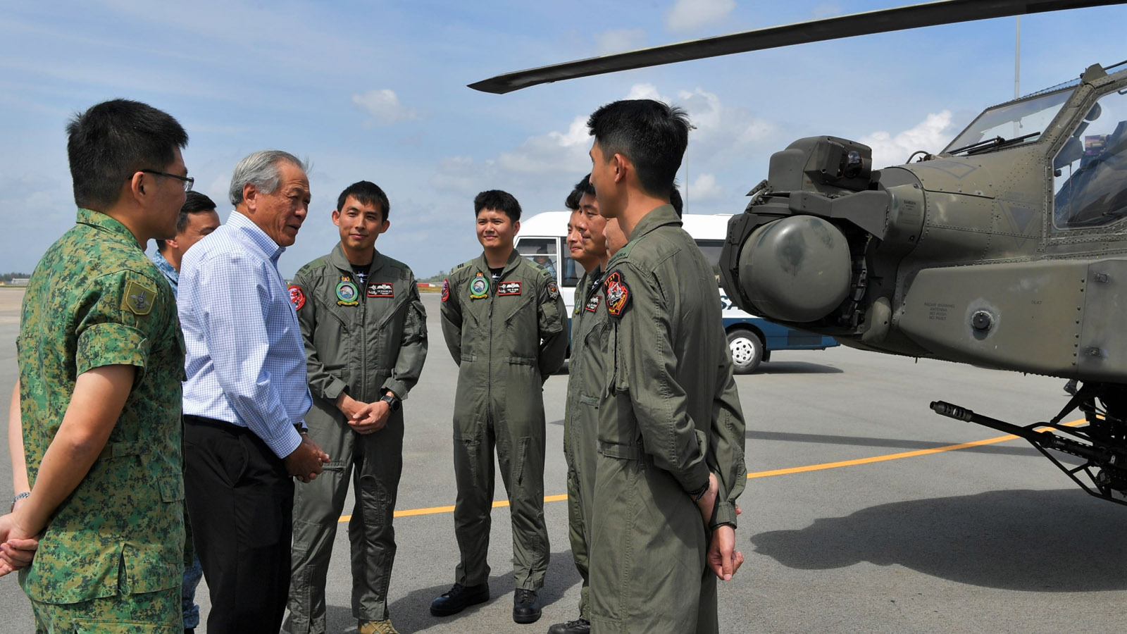 Dr_Ng_Singapore_Airshow_to_feature_inaugural_aerial_displays