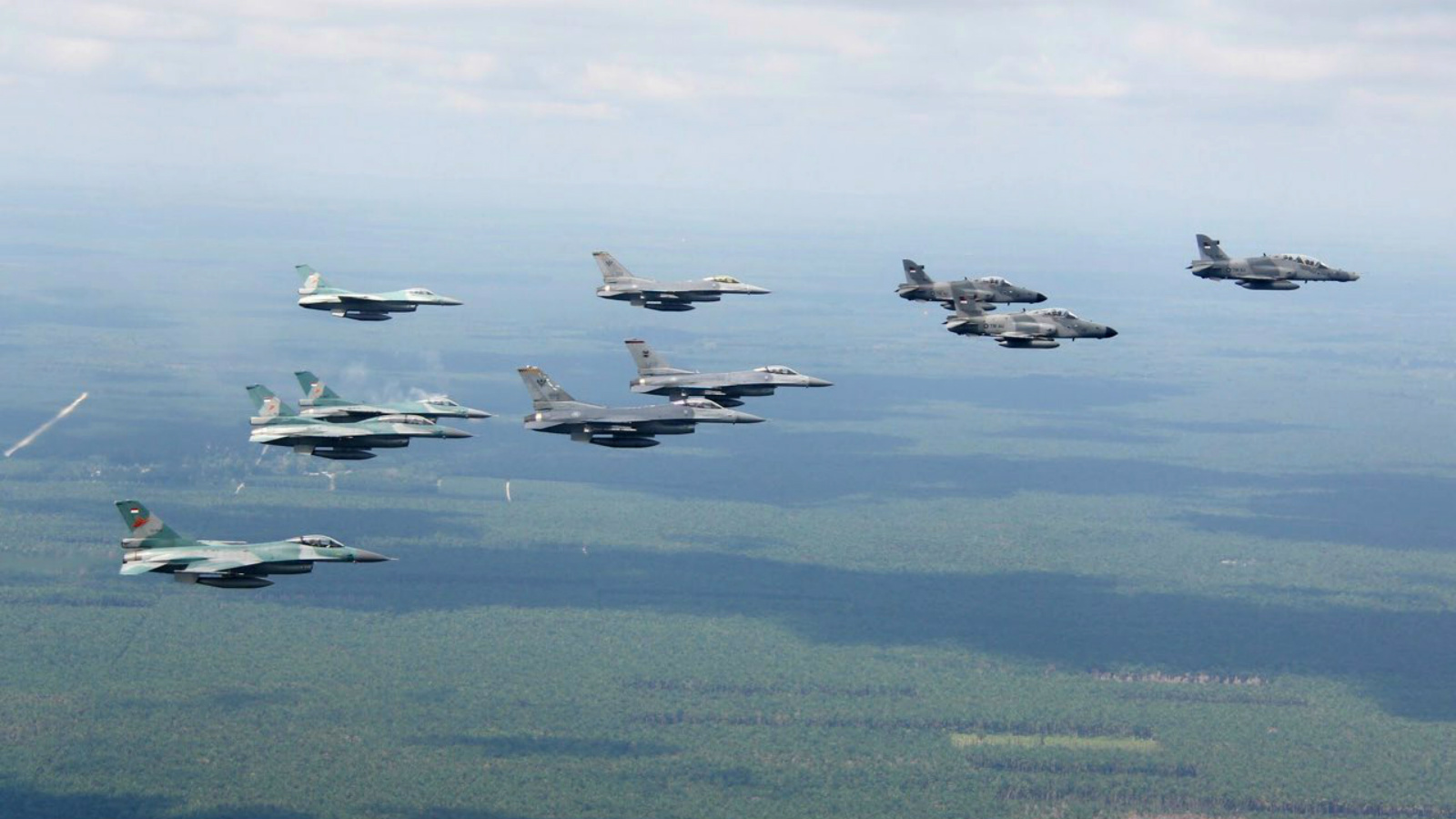 Singapore_and_Indonesia_Successfully_Conclude_20th_Edition_of_Bilateral_Air_Exercise