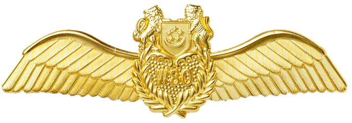 13-weapon-system-officer-fighter